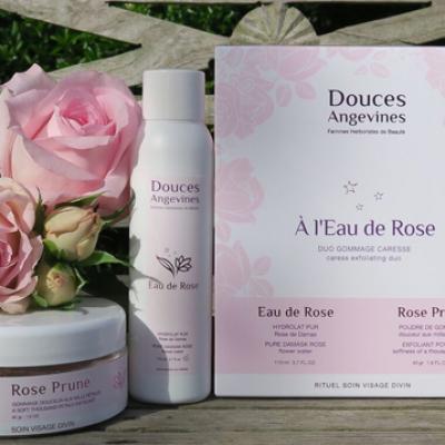 A leau rose banc web 1