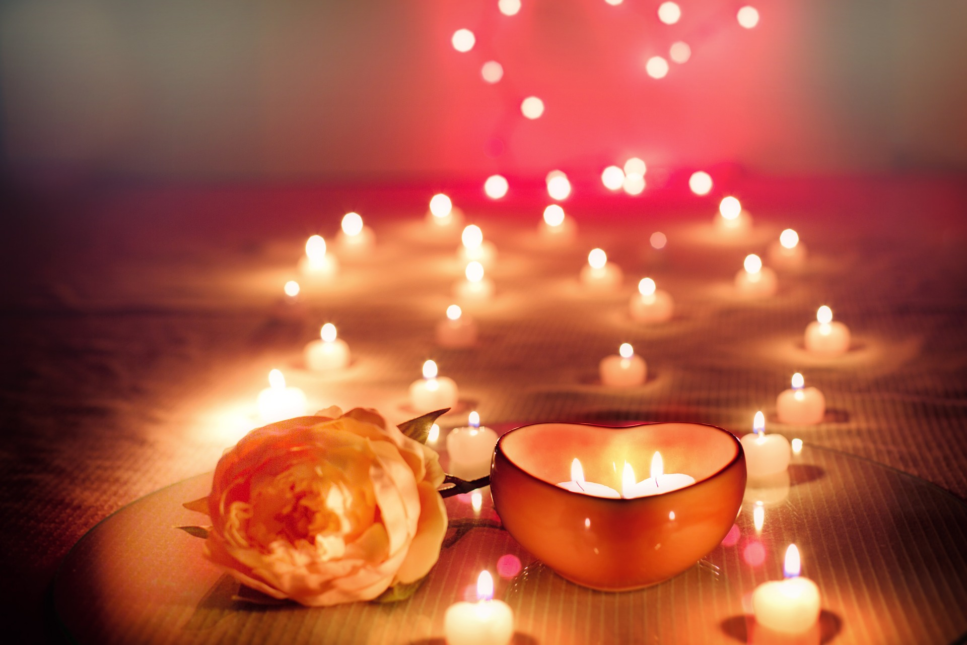 Candles 2000135 1920