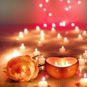 Candles 2000135 1923