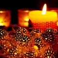 Candles 3057011 1920