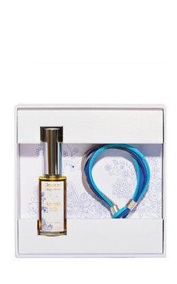 Coffret parfum anima edition limitee 1