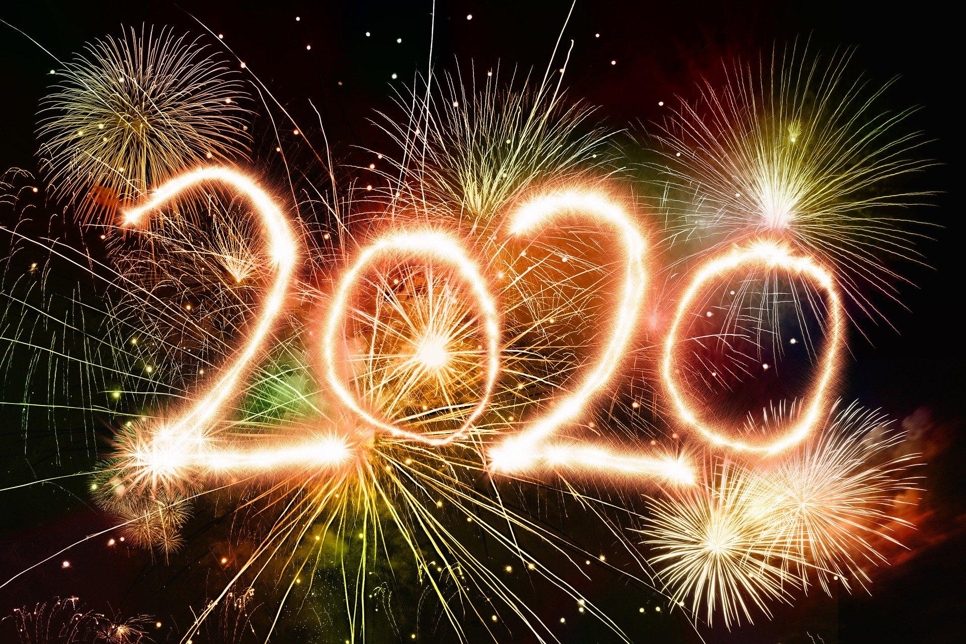 Fireworks 3940446 1920