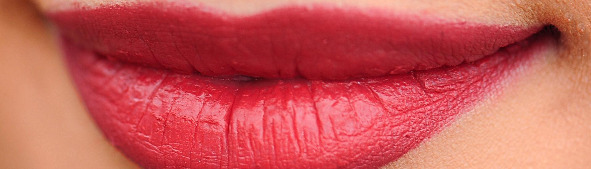Atelier Maquillage Doux Baiser