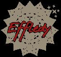 Logo effledy mandala png 2018