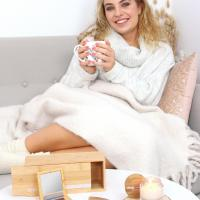 Louise coffret cozy beauty