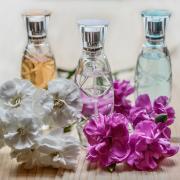 Perfume 1433653 1920