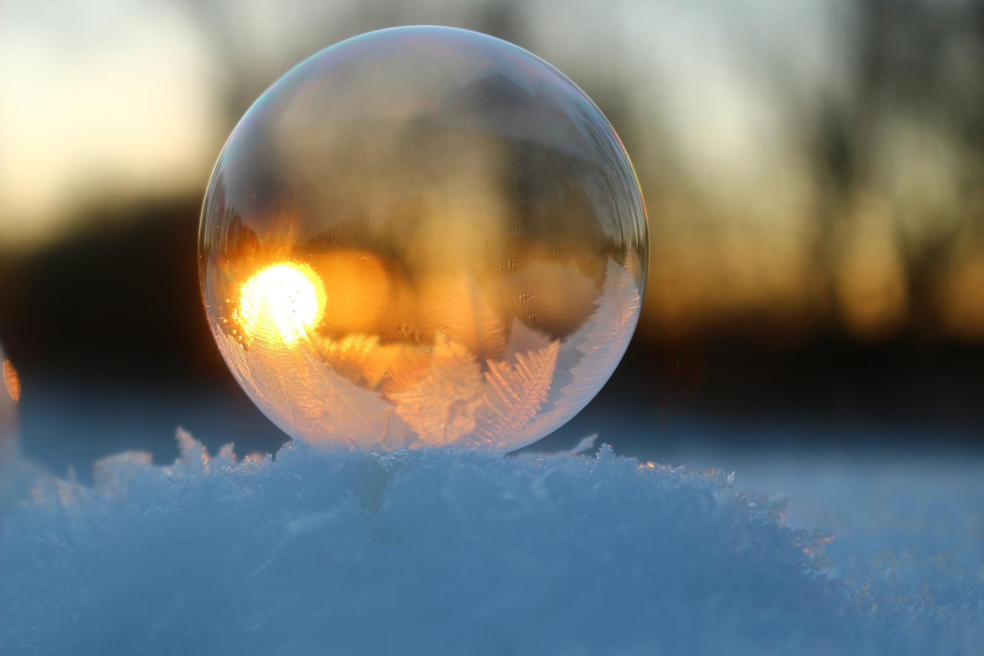 Soap bubble 1961814 1920