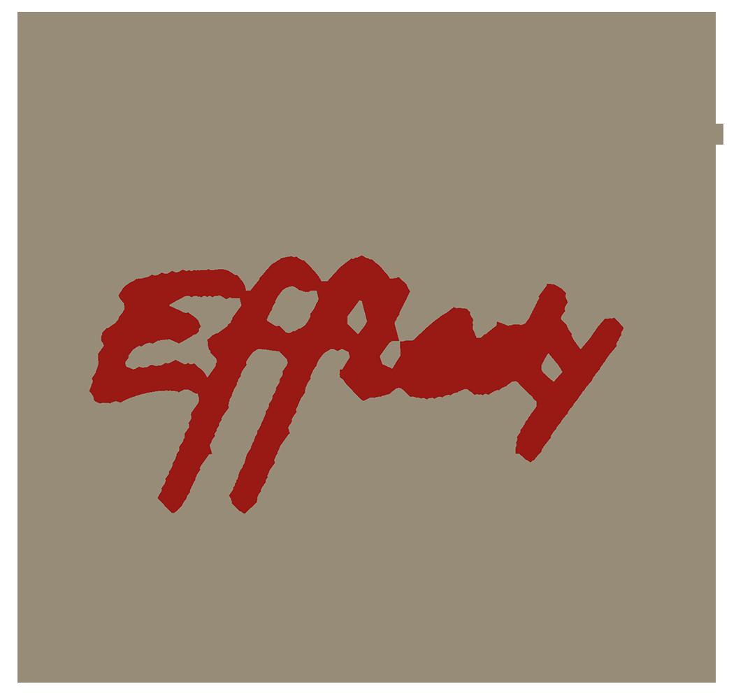 Effledy